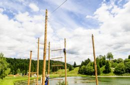 outdoorparc-798445.jpg